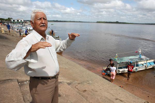São Domingos do Capim Pará fonte: eventosreais.files.wordpress.com